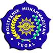 CEO Politeknik Muhammadiyah Tegal