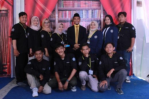 Beasiswa Kami