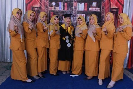 Profil Politeknik Muhammadiyah Tegal